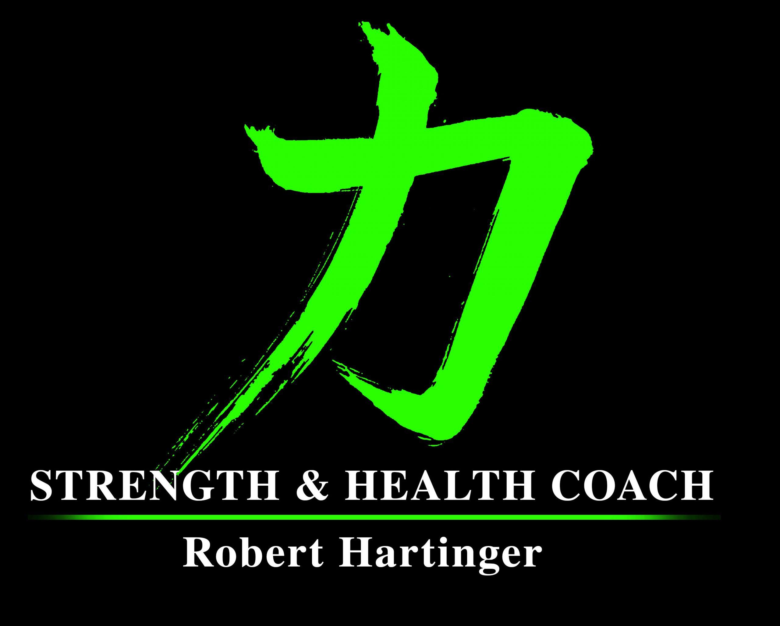 logo_neu_black